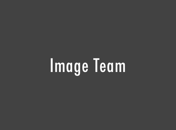 bg-our-team